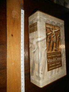 libro-Vita-di-Cristo-secondo-i-Vangeli-canonici-e-apocrifi-Mondolibri-2007