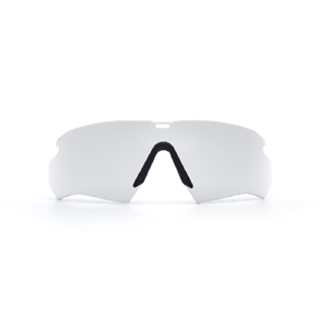 NEW-ESS-Eyewear-Crossbow-Replacement-Lens-Clear-740-0425