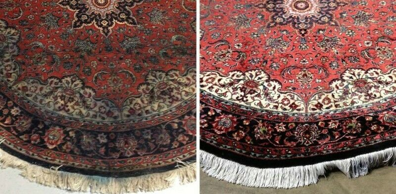 February Specials!Rugs Cleaning Repairs, handwoven woollen carpets and kilims. Walmer Port Elizabeth