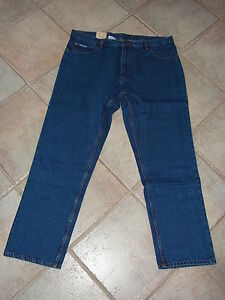 Jeans-Herrenjeans-Ubergroesse-Zippr-Better-Gr-42-32-NEU-Top-Angebot