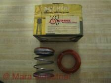 Rota-Face M2CA20300005 Repair Kit