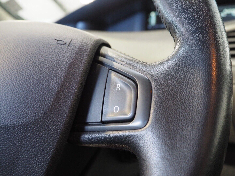 Renault Grand Scenic III 2015