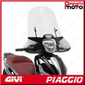 5606A-PARABREZZA-SPECIFICO-TRASPARENTE-47-X-72-PIAGGIO-BEVERLY-IE-300-2010-gt-2018