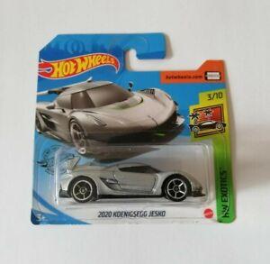 2020-Koenigsegg-Jesko-Hot-Wheels-2020-Caja-N-Exotics-3-10-Mattel