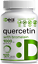thumbnail 1 - Quercetin Supplements - Quercetin with Bromelain 1000mg Per Serving, 120 500mg &
