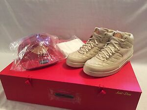 Ds 100 con Don Sz Air Jordan Retro 886915640278 auténtico Nike 10 Beach recibo Just 2 5 1qTvxXOwP
