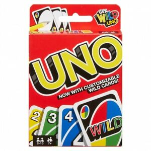 Mattel-Uno-Card-Game-Family-Games
