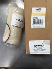 57450 Heavy Duty Cartridge Hydraulic Metal Pack of 1 WIX Filters