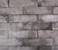 1 M Jusqu/'à 20 M X67.5cm Ardoise briques Asmant Papier Peint Salle de Bain Cuisine Imperméable