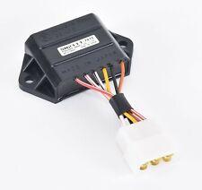 Kokusan Denki Sn2111 Glow Plug Timer Safety Relay E11