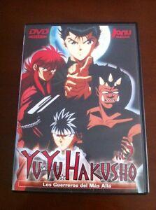 YU-YU-HAKUSHO-LOS-GUERREROS-DEL-MAS-ALLA-VOL-2-1-DVD-CAPS-6-A-10-125-MIN