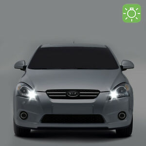 2-ampoules-a-LED-blanc-pour-les-feux-de-position-veilleuses-KIA-Ceed-Pro-Ceed-1
