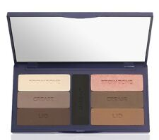 Tarte CC Eye Solutions Colored Clay Eyeshadow Palette