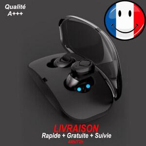 Ecouteurs-Airpods-Sans-Fil-Bluetooth-Casque-Universel-Compatible-TOUT-Telephone