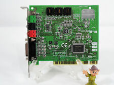 DRIVER FOR GATEWAY 6001548