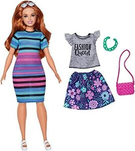 Barbie BARBIE Pjs Pigiama IO HO Barbie Pigiama Set MI Barbie Nightwear