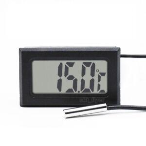 Termometro-Digital-LCD-Sonda-de-Temperatura-Profesional-Mater-a-prueba-de-agua-50-110C