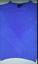 thumbnail 4 - Royal Blue IZOD Lacoste 100% COTTON Crew College Squares L Golf Clubhouse Resort