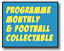 25-OFF-SPECIAL-OFFER-ISSUES-458-459-MAY-JUNE-PROGRAMME-MONTHLY-MAGAZINE thumbnail 2