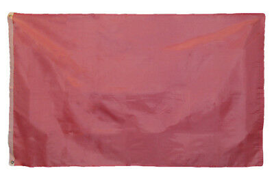 3x5 Solid Pink Advertising Flag 3/'x5/' House Banner Brass Grommets Polyester