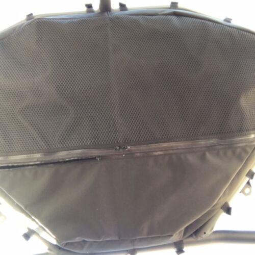 CF MOTO ZFORCE 500 /& 800 LARGE OVERHEAD BAG