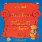 A Chair for Baby Bear by Kaye Umansky (Paperback / softback, 2009)