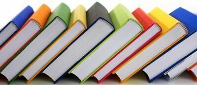 LYNDEN LEAVES BOOK SHOP