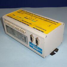 Sick Laser Scanner Interface Lsi101 112 Pzf