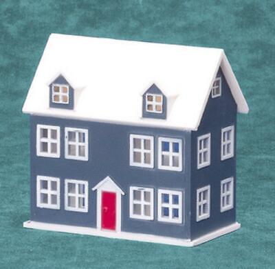 Disinteressato Casa Delle Bambole Per Un Miniatura Negozio Accessori Bambina Giocattolo