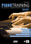 Piano-Training-Basic-Das-ultimative-Trainingsprogramm-fuer-das-Klavier-mit-CD Indexbild 1