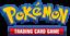 SM Unified Minds Slowpoke /& Psyduck GX 217//236 Full Art Pokemon Card