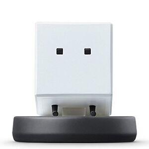 Nintendo-Amiibo-boxboy-hakoboy-qbby-3-DS-Wii-Accessoires-du-Japon