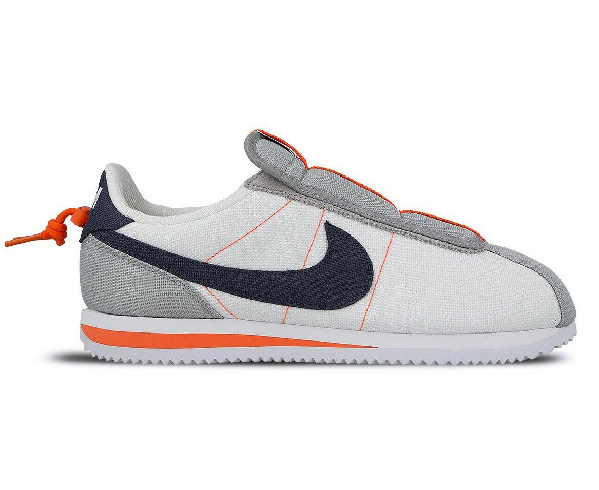Para hombres Nike Kenny Cortez Kenny Nike IV Zapatos de Casa