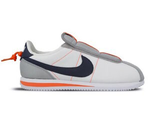 best loved cc936 3f08f Image is loading Men-039-s-Nike-Cortez-Kenny-IV-034-