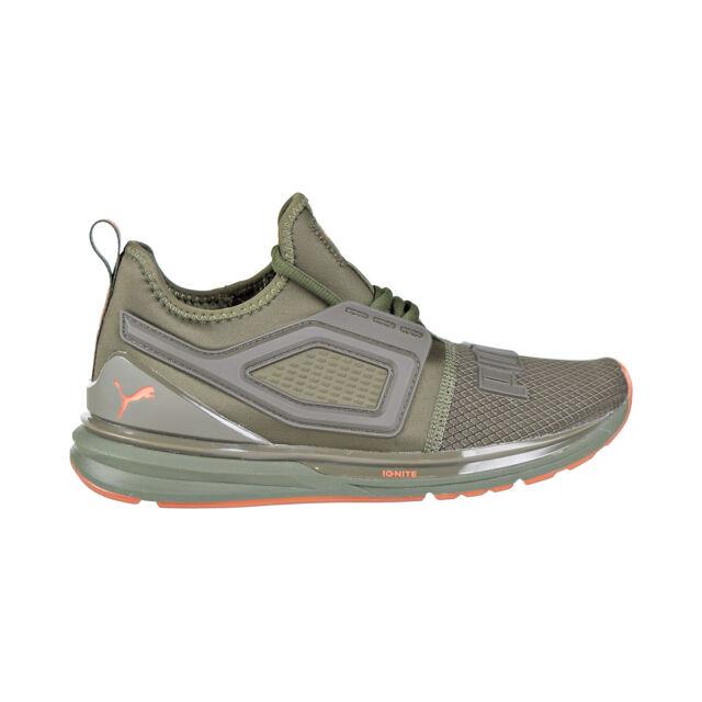 Running Shoes PUMA Ignite Limitless