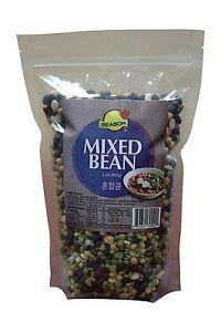 Season-Mixed-Bean-2-Pound