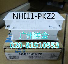 Moeller Eaton Bpz-kb-6/175 Tap Distribution Block 175 a 690