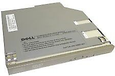 HL-DT-ST-HL-DT-cdrwdvd-Notebook-SATA-CD-DVD-unita-Drive-VD-mu10n-a106