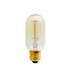 T45-E27-60W-filamento-incandescente-Dimmable-Vintage-Edison-Bombilla-de-iluminacion-Reino-Unido