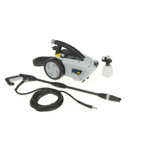 Quipall-1500-PSI-1-5-GPM-Electric-Pressure-Washer-New