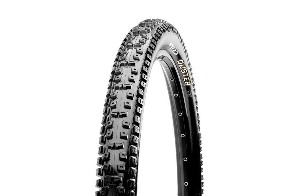 Pair CST Ouster 29  x 2.25  EPS Puncture Predection Folding Mountain Bike Tyres