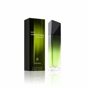 givenchy mens aftershave