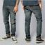 B-Ware-Nudie-Herren-Stretch-Jeans-Hose-Slim-Skinny-Roehren-Fit-UVP-139 Indexbild 42