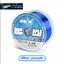 200M-Nylon-Strong-Fishing-Line-2LB-27LB-SuperPower-Abrasion-Resistant-With-Box thumbnail 18
