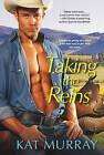 Taking the Reins by Katherine Murray (Paperback, 2012)