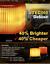 NEW-High-Grade-Axixtech-LED-Beacon-Amber-Warning-Light-Emergency thumbnail 1