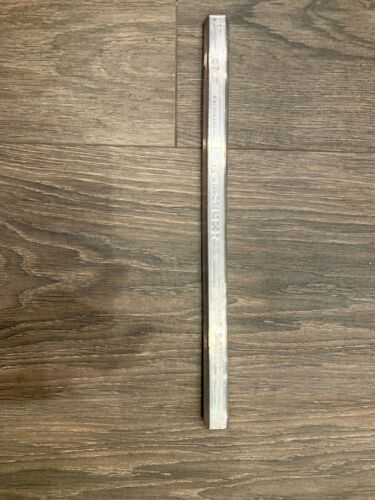 1-Bar revised J-STD-006C 1PCS Kester Bar Solder Ultra-Pure // Sn63 Pb37  // 1 Lb