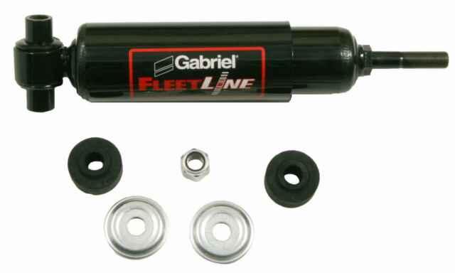Gabriel 85936 FleetLine Heavy Duty Shock Absorber