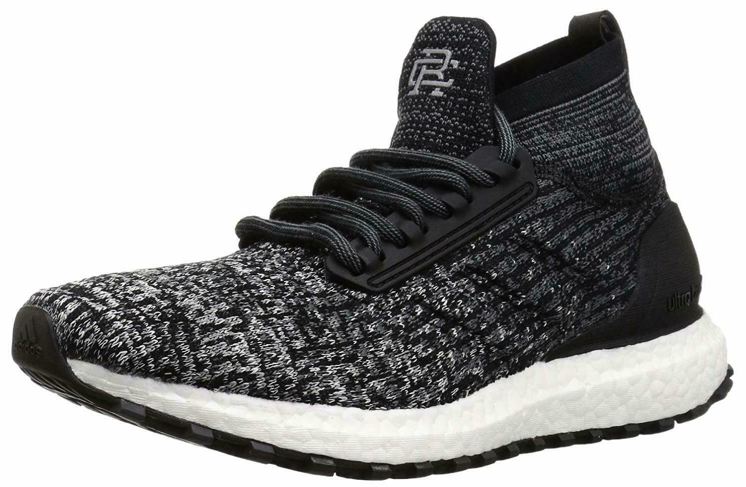 6b059268322 Adidas X Reigning Champ UltraBOOST All Terrain shoes - Choose SZ color