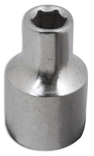 """Laser Tools Socket 3/8""""D 7mm - 1934"""
